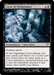 Curse of Misfortunes - Dark Ascension - Rare