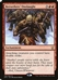 Berserkers' Onslaught - Dragons of Tarkir - Rare