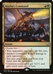Atarka's Command - Dragons of Tarkir - Rare