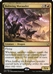 Boltwing Marauder - Dragons of Tarkir - Rare