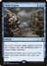 Clone Legion - Dragons of Tarkir - Mythic Rare