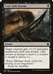 Coat with Venom - Dragons of Tarkir - Common
