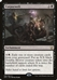 Corpseweft - Dragons of Tarkir - Rare