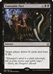 Damnable Pact - Dragons of Tarkir - Rare