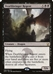 Deathbringer Regent - Dragons of Tarkir - Rare