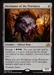 Decimator of the Provinces - Eldritch Moon - Mythic Rare