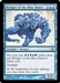 Bringer of the Blue Dawn - Fifth Dawn - Rare