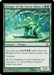 Bringer of the Green Dawn - Fifth Dawn - Rare