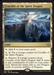 Crucible of the Spirit Dragon - Fate Reforged - Rare