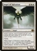 Angel of Salvation - Future Sight - Rare
