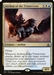 Archon of the Triumvirate - Ravnica Allegiance Guild Kit - Rare