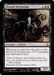 Abyssal Nocturnus - Guildpact - Rare