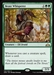 Beast Whisperer - Guilds of Ravnica - Rare