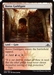 Boros Guildgate (b) - Guilds of Ravnica - Common