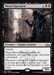 Blood Operative - Guilds of Ravnica - Rare
