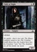 Child of Night - Guilds of Ravnica - Common