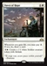 Dawn of Hope - Guilds of Ravnica - Rare