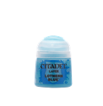 LAYER - LOTHERN BLUE - 12ml - Games Workshop