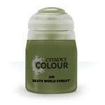 AIR - DEATHWORLD FOREST - 24ml - Games Workshop
