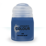 AIR - CALGAR BLUE - 24ml - Games Workshop