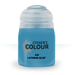 AIR - LOTHERN BLUE - 24ml - Games Workshop