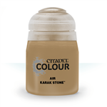 AIR - KARAK STONE - 24ml - Games Workshop