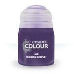 AIR - CHEMOS PURPLE - 24ml - Games Workshop