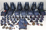 Space Marine Army