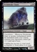 Doomwake Giant - Journey into Nyx - Rare