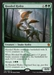 Hooded Hydra - Khans of Tarkir - Mythic Rare