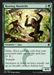 Hooting Mandrills - Khans of Tarkir - Common