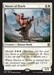 Master of Pearls - Khans of Tarkir - Rare