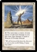 Beacon of Destiny - Legions - Rare