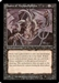 Chains of Mephistopheles - Legends - Rare