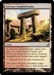Ancient Amphitheater - Lorwyn - Rare