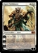 Ajani Goldmane - Magic 2010 - Mythic Rare