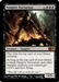 Vampire Nocturnus - Magic 2010 - Mythic Rare