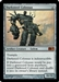 Darksteel Colossus - Magic 2010 - Mythic Rare