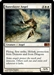 Baneslayer Angel - Magic 2010 - Mythic Rare