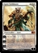 Ajani Goldmane - Magic 2011 - Mythic Rare