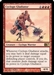 Cyclops Gladiator - Magic 2011 - Rare