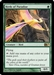 Birds of Paradise - Magic 2011 - Rare