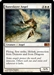 Baneslayer Angel - Magic 2011 - Mythic Rare