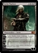 Sorin Markov - Magic 2012 - Mythic Rare