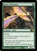 Birds of Paradise - Magic 2012 - Rare