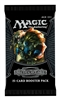 Magic 2013 Booster Pack