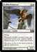 Griffin Protector - Magic 2013 - Common