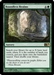 Boundless Realms - Magic 2013 - Rare