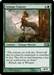 Centaur Courser - Magic 2013 - Common