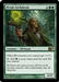 Elvish Archdruid - Magic 2013 - Rare
